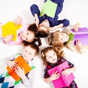 childrens books on divorce for preschoolers