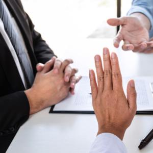 what is a collaborative divorce coach, collaborative divorce coach