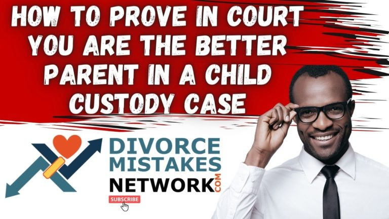child custody lawyer,custody lawyer cost,custody lawyers pro bono,custody lawyers near me free consultation,custody lawyer for dads,custody lawyer free consultation,custody lawyer price,child custody attorney,child custody laws,child custody fathers rights
