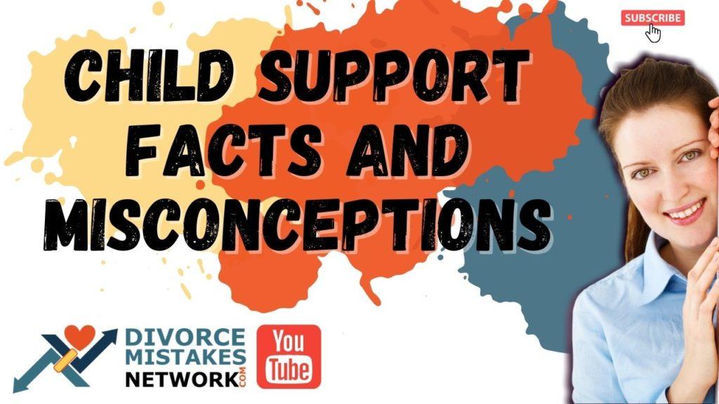 child support,child support lien docket,child support card,child support misconceptions