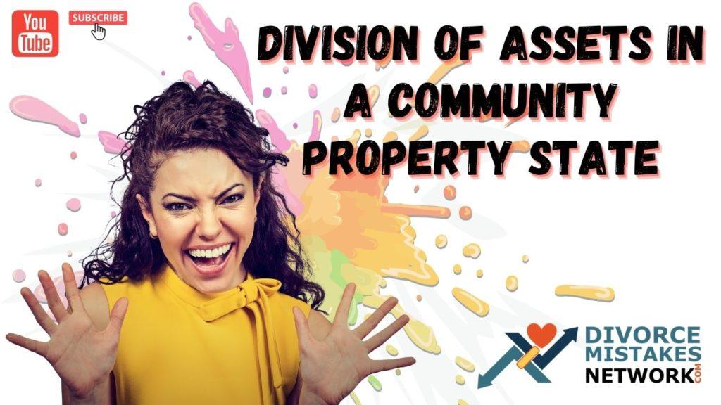 property division,property division in divorce,property division after divorce,property division worksheet,property division agreement,property division during divorce