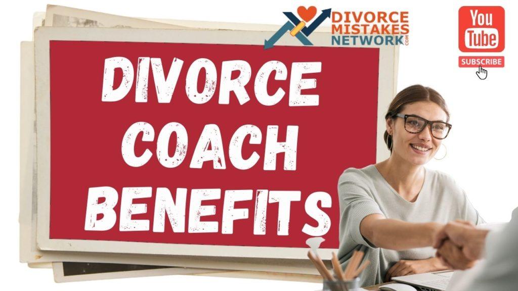 divorce coach,divorce coaching questions,divorce coach for moms,divorce coach near me