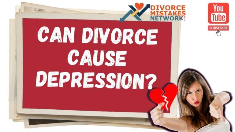 divorce cause depression,does divorce cause depression,can divorce cause depression in a teenager,can divorce cause depression,can parents divorce cause depression,divorced parents cause depression