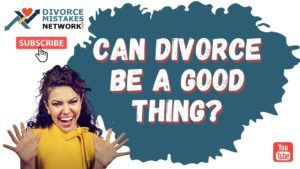 can divorce be good,can divorce be good for a child,can divorce be good,can divorce ever be good for a child,can divorce be a good thing,can divorce ever be a good thing