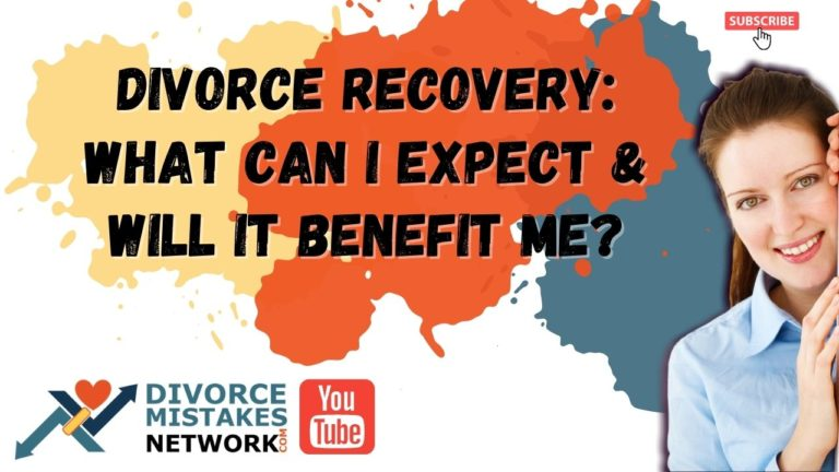 divorce recovery counseling,couples counseling,pre-divorce counseling,post-divorce counseling
