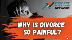 divorce is painful,divorce is so painful,divorce is as painful as death,divorce is very painful,divorce is too painful,is divorce always painful,divorce painful memories,divorce painful process