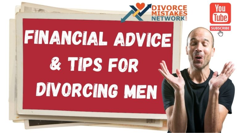 men's divorce attorney, divorce lawyer for men ,financial advice during divorce,financial advice before divorce,free financial advice divorce,financial advice divorce settlement,financial advice after divorce,financial advice for divorced fathers