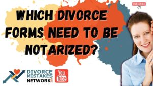 divorce forms notarized,notarize divorce papers,notarize divorce documents,notarized divorce agreement,notarize divorce,notarize divorce decree,notarized divorce attorney,notarize my divorce,who can notarize divorce papers
