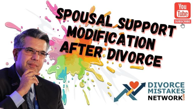 alimony modification,can you modify alimony,motion to modify alimony