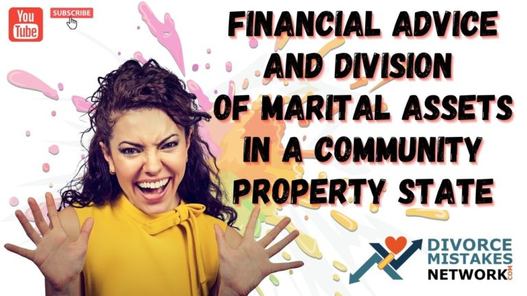 property division,property division in divorce,property division after divorce,property division worksheet,property division agreement,property division during divorce