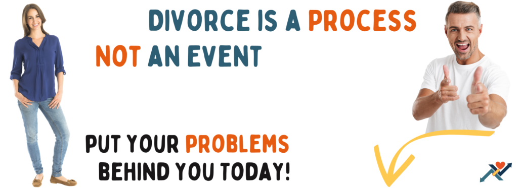 optin to email divorce solutions
