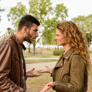 things to consider prior to divorce