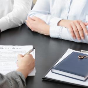 what is a collaborative divorce coach, collaboration divorce