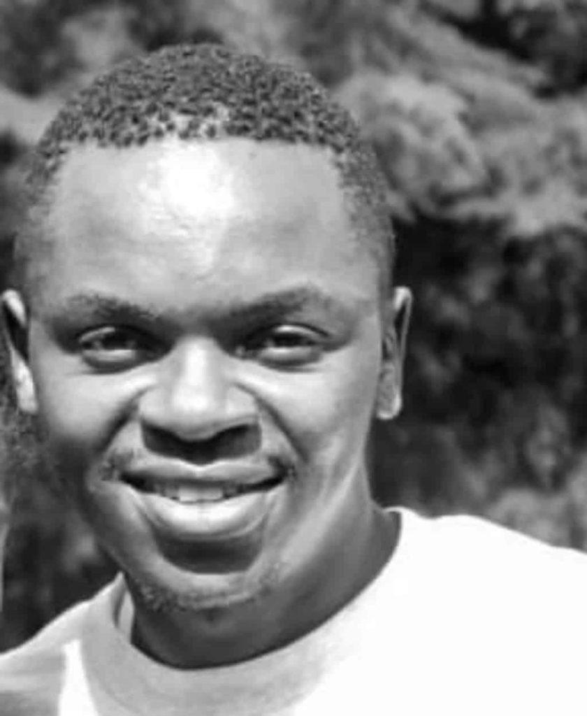 mike mwangi legal writer