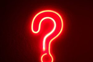 questions about delaying divorce