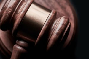 complications that can legally delay divorce court